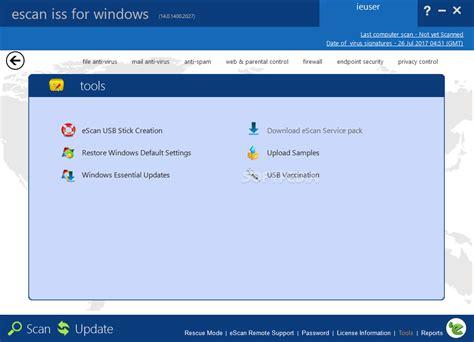 escan antivirus full version free download 2014 escan internet security suite keygen