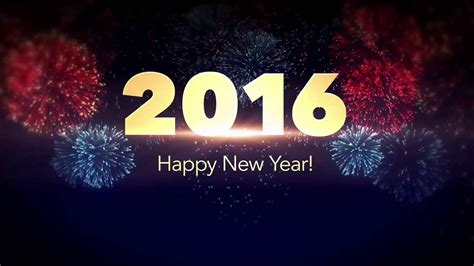 celebrations of happy new year happy new years 2016 celebrations around the world in