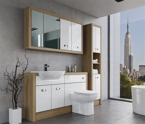 fitted bathroom furniture ideas ideas modern bathroom fitted furniture bluewater bathrooms kitchens