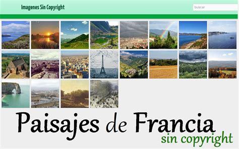 imagenes gratis y libres de derechos de autor imagenes libres de derechos gratis images