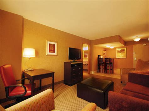 comfort suites bloomington mn comfort inn airport hotels in bloomington mn near