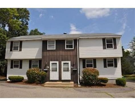 Apartment Communities Norwood Ma Norwood Ma Apartments For Rent Realtor 174