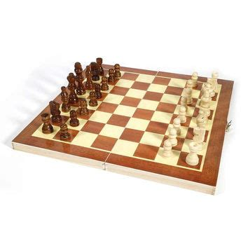 unique chess sets for sale best chess board sets products on wanelo