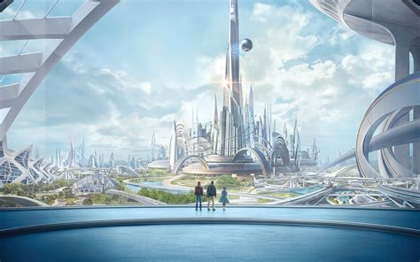 film disney tomorrowland tomorrowland movie wallpapers 73 wallpapers hd wallpapers