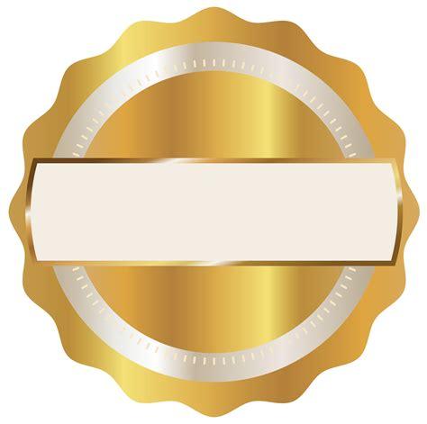 gold seal cliparts   clip art  clip