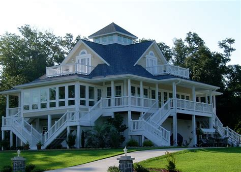 country style house plans with porches country style wrap around porch house plans home design