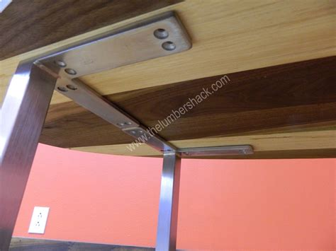 coffee table bench diy 30 best ideas of chrome leg coffee tables