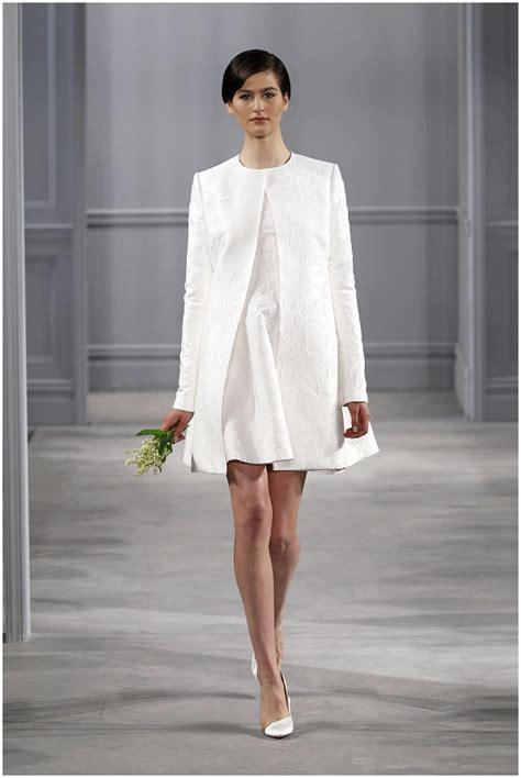 monique lhuillier spring  bridal collection