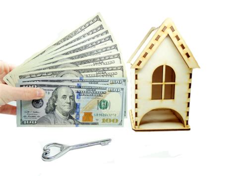 what is the debt ratio for buying a house home buying real estate terms the debt to income rat