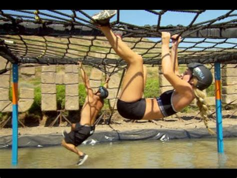 the challenge season 1 mtv s the challenge bloodlines season 1 episode 8 review