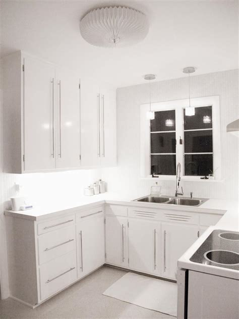 small kitchen design ideas hgtv pictures of small kitchen design ideas from hgtv hgtv