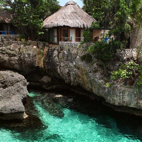 house villas negril jamaica 25 best ideas about rockhouse negril on