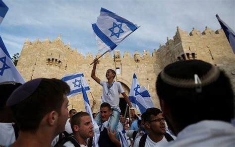 imagenes de judias asquerosas 191 cu 225 ndo son las fiestas jud 237 as en el 2016 unidos con israel