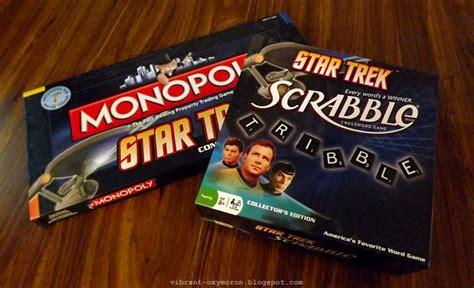 klingon scrabble vibrant oxymoron an obsessive society board
