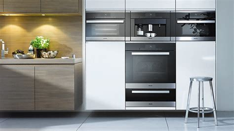 Oven Miele miele ovens and steamers