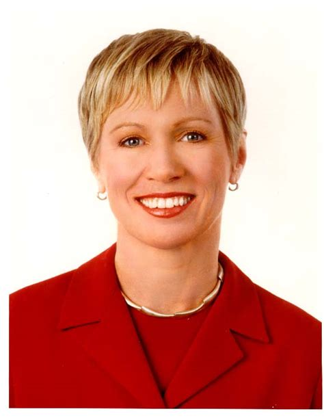 barbara corcoran house barbara corcoran biography barbara corcoran s famous quotes quotationof com