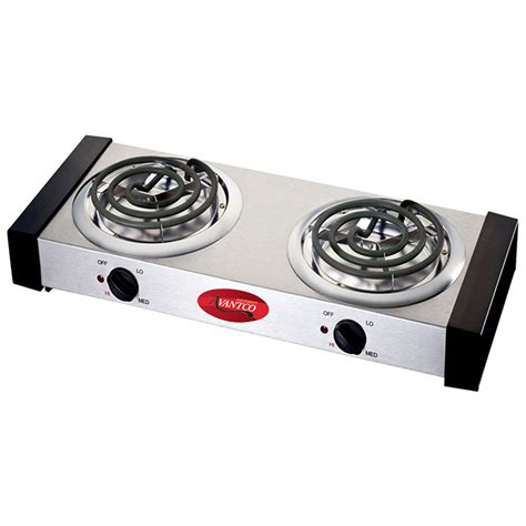 cooktop 2 burner electric 2 burner electric tabletop stove for rent in nyc