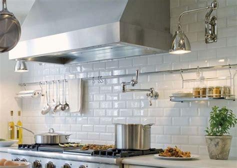 sta su piastrelle il fascino retr 242 delle piastrelle diamantate in cucina