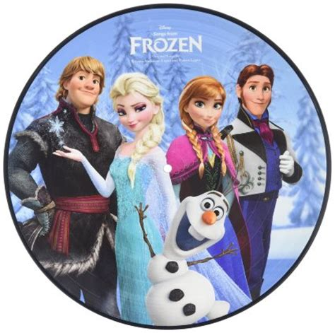 frozen hot topic disney vinyl records are quot all the rage quot and contemporary