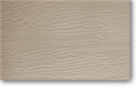 Sandstone Color Garage Door by Residential Garage Doors Haas American Tradition Garage