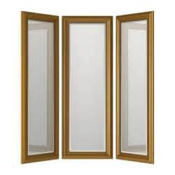 Ikea Mirror Levanger Mirror Ikea