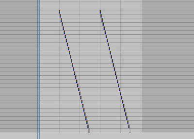 membuat intro video dengan blender membuat bumper keren dengan 3ds max cgrafis tutorial