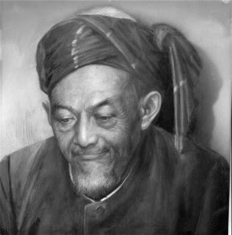 Buku Saku Tempo Wahid Hasyim kh hasyim asyari dalam kenangan resolusi jihad