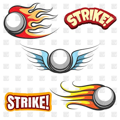 bowling clipart bowling clip cliparts