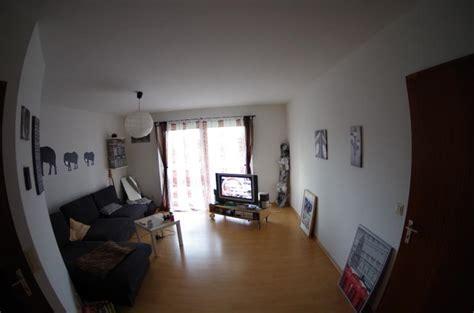 M 246 Blierte 70qm Wohnung Zu Zweit Wg Zimmer In Regensburg