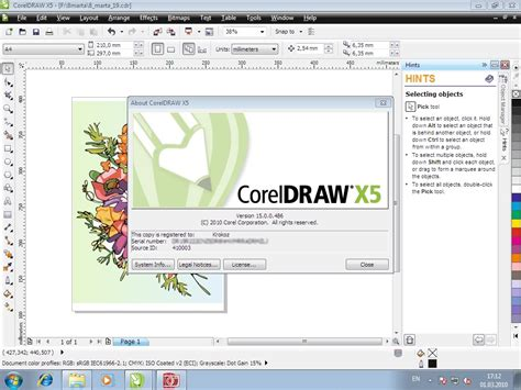 corel draw x5 uninstall tool coreldraw x5 activation code keygen full version download