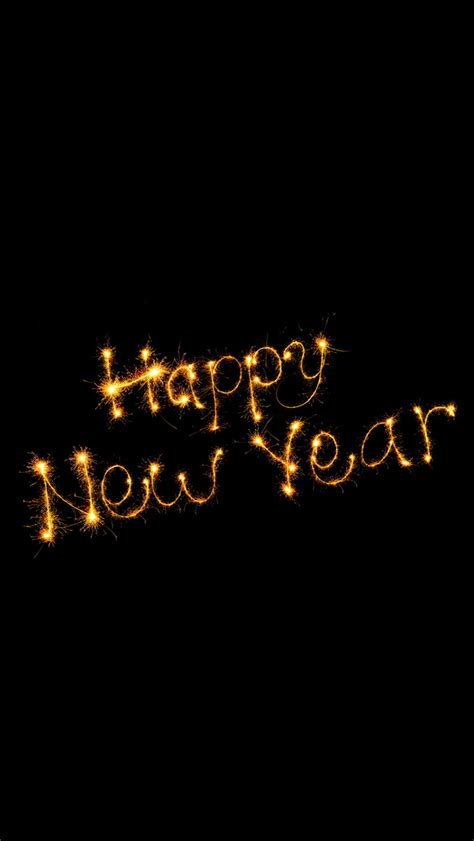 new year wallpaper for iphone hd 2015 happy new wallpapers for iphone