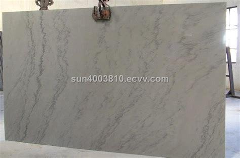 shadow quartzite silver shadow quartzite slabes purchasing souring