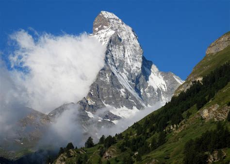 in switzerland matterhorn switzerland beautiful places to visit