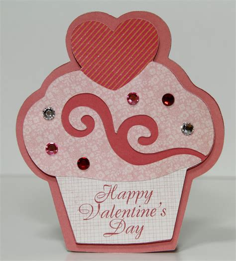 how to make a valentines day card valentines day cards the paper boutique