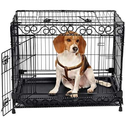 designer dog crates designer dog crate for small medium large dogs