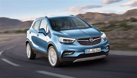 Opel Elektroauto 2020 by Opel Corsa Quot Wird Echtes Volks Elektroauto Quot Ecomento De