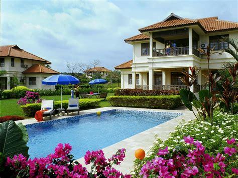 agoda bintan best price on bintan lagoon resort in bintan island reviews