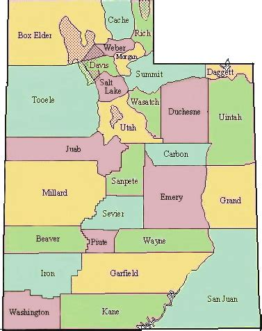 best photos of utah county maps black utah counties map dove tattoo map of utah county