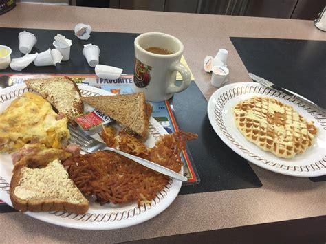 waffle house orangeburg sc waffle house amerikansk mat traditionell 904 orangeburg rd knightsville sc