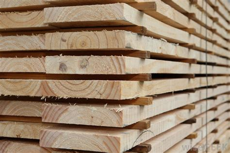 drying wood for woodworking what is kiln dried lumber with pictures