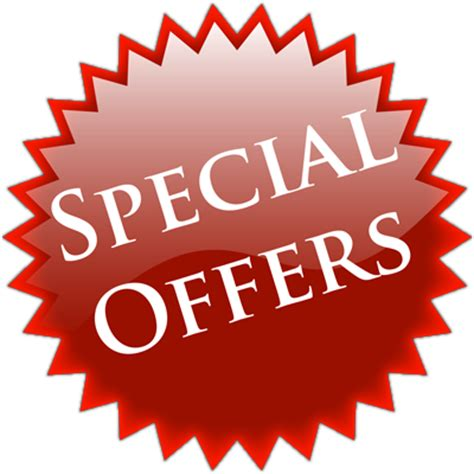 special offers deals discounts walt disney world resort