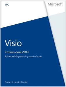what is microsoft visio professional 2013 microsoft hk store buy visio professional 2013