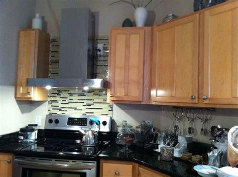 kitchen backsplash designs afreakatheart backsplash behind stove ideas
