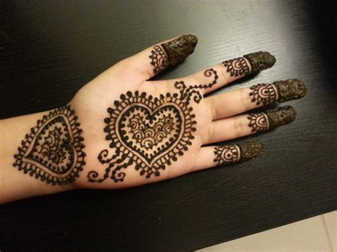 henna designs inner hand 30 easy and simple mehndi designs for hands beginners