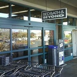 bed bath and beyond jacksonville bed bath and beyond usa bangdodo