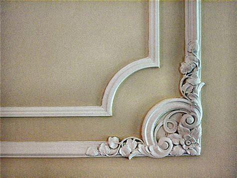 art  interior plaster design form function