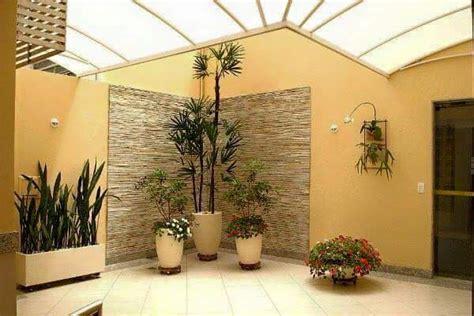 datoonz decorar paredes con piedras blancas v 225 rias