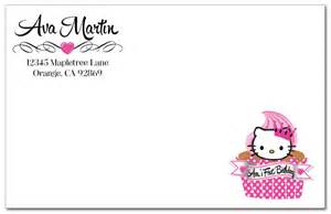 hello birthday invites free printables invitation ideas