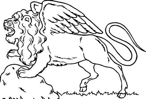 coloring book pages lions color pages az coloring pages
