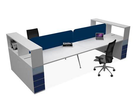 ufficio tecnico comune di torino scrivanie per ufficio tecnico mobili per arredare l
